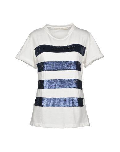 Blanc T shirt Plums Plums T qS17wInzCE