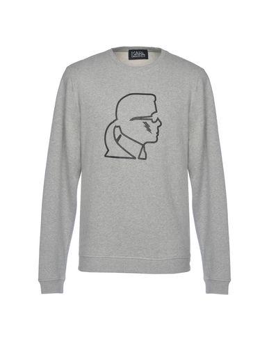 Sweat Karl Lagerfeld Homme Shirts Sur Shirt xgAqzgYWvw