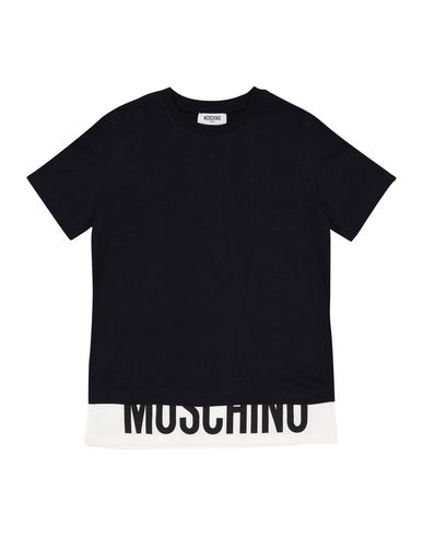 T Shirt by Moschino
