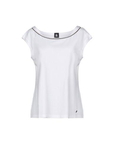 Marina Yachting T Shirt   T Shirts And Tops by Marina Yachting