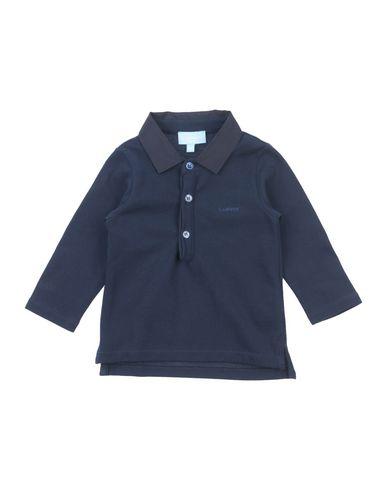 3134dab3e Lanvin Polo Shirt Boy 0-24 months online on YOOX United States