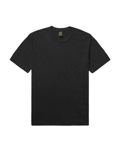 JEAN SHOP T-Shirt in Black
