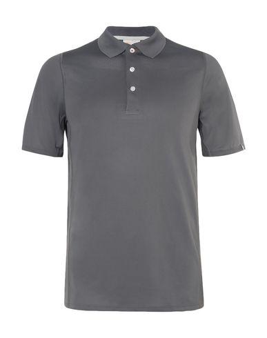 KJUS Polo Shirt in Grey