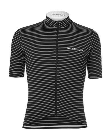 2097ab714 Café Du Cycliste T-Shirt - Men Café Du Cycliste T-Shirts online on ...