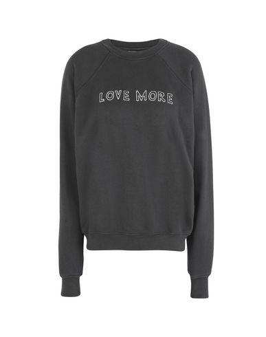 more photos b3c40 75801 SPIRITUAL GANGSTER Sweatshirt - Sweaters and Sweatshirts | YOOX.COM