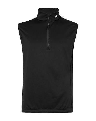 KJUS Sweatshirt in Black