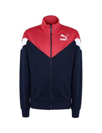 be09dc28b6ee91 Puma Men - Puma Sport - YOOX Latvia