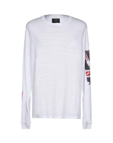 REPRESENT - Camiseta