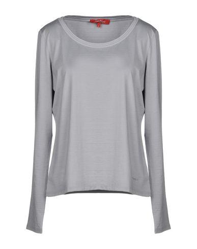 ae6636758 Max Mara T-Shirt - Women Max Mara T-Shirts online on YOOX Australia ...
