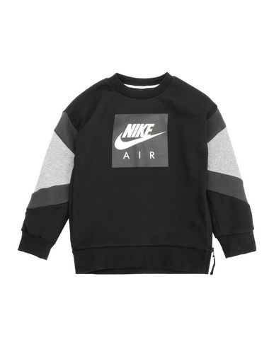 9f28bb9c5c273 Felpa Nike Bambino 3-8 anni - Acquista online su YOOX