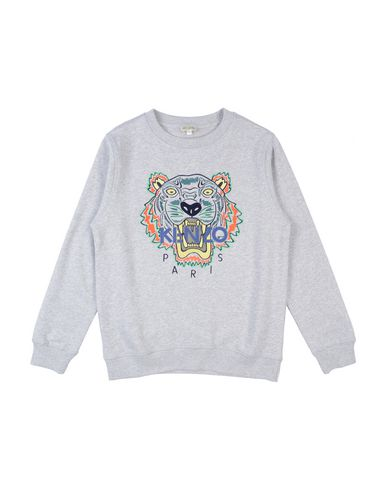 b9d35962 Kenzo Sweatshirt Boy 9-16 years online on YOOX United States