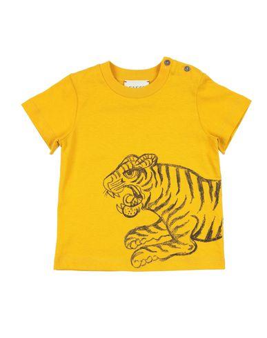 2850dab50 Gucci T-Shirt Boy 0-24 months online on YOOX Finland