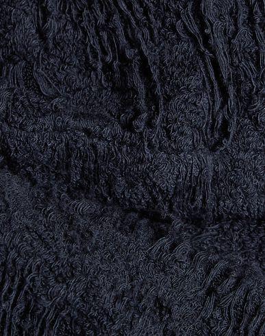 Foncé Chalayan shirt Sweat shirt Sweat Bleu Chalayan Bleu FwPq7gF0