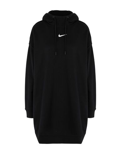 hoodie donna nike