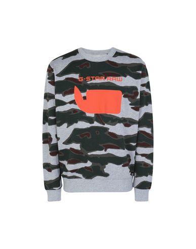 G-STAR RAW - Sweatshirt