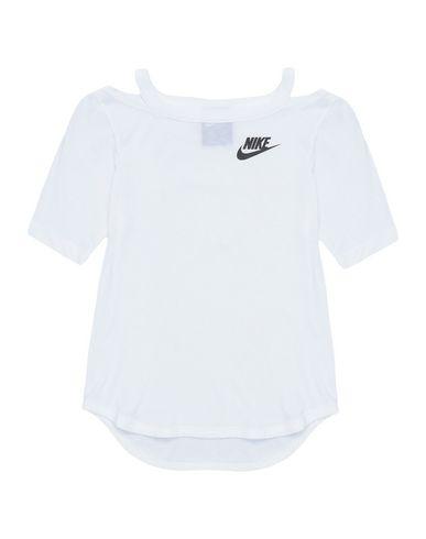 t-shirt nike fille 12 ans