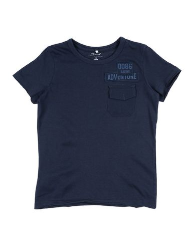 575882ae953f Name It® T-Shirt Boy 3-8 years online on YOOX Portugal