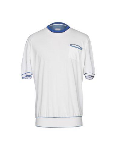 Cortigiani Blanc Blanc Cortigiani Cortigiani Cortigiani Pullover Pullover Pullover Pullover Cortigiani Pullover Blanc Blanc w5UqC4