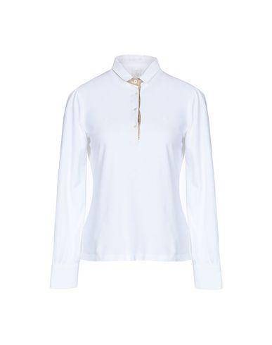 Polo Shirt by Fay