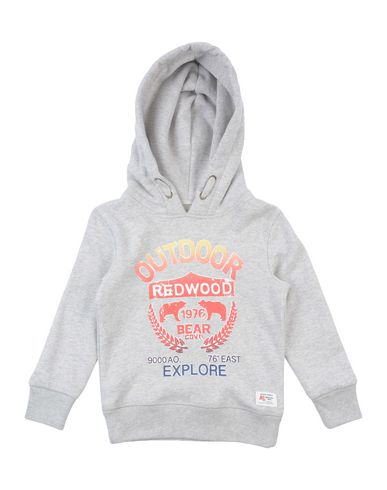 American Outfitters Sweatshirt Girl 3-8 years online on YOOX Netherlands efd62ce50