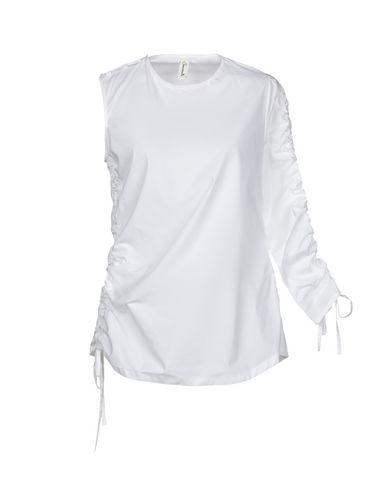 Souvenir Top Souvenir Souvenir Top Top Blanc Blanc Top Top Blanc Souvenir Blanc Souvenir p8fcSHfW