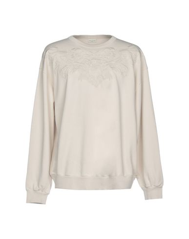 Dries Van Noten Sweatshirt   Pullover & Sweatshirts by Dries Van Noten