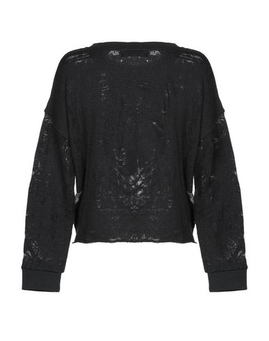 Anthracite Iro Sweat jeans Iro shirt jeans RTfXYx