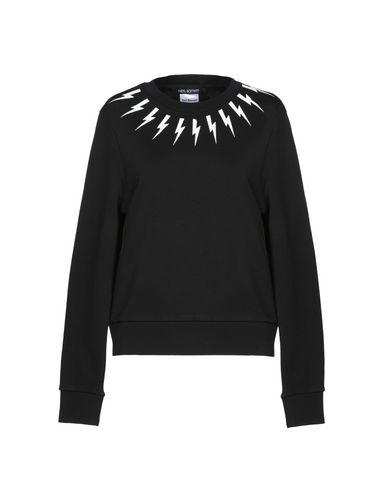 e6eea516f03 Neil Barrett Sweatshirt - Women Neil Barrett Sweatshirts online on ...