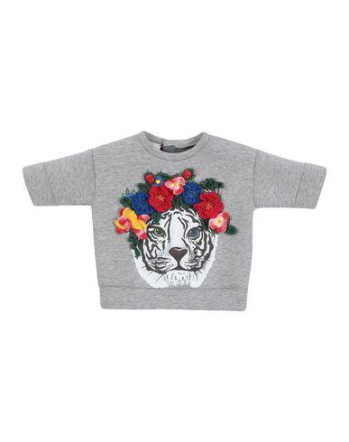 a493db85 Gucci Sweatshirt Girl 0-24 months online on YOOX Romania