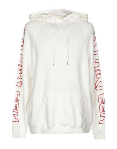 R13 - Hooded sweatshirt