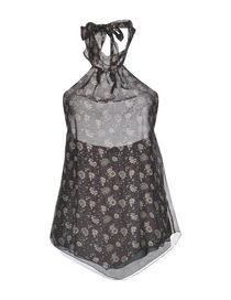 quality design 986de 8d48e Saldi Pinko Donna - Acquista online su YOOX