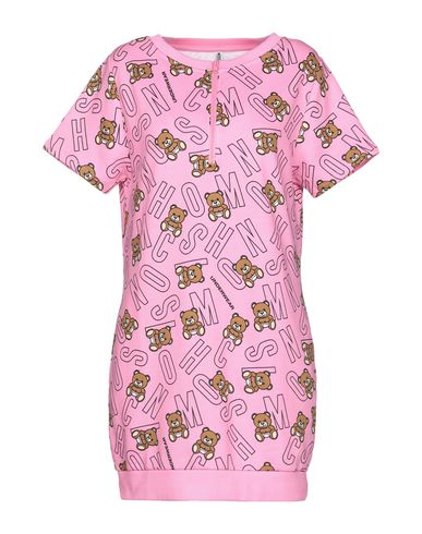 MOSCHINO - Nightgown