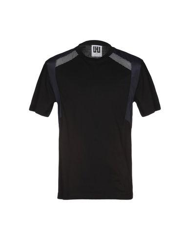 URBAN LES HOMMES - 티셔츠