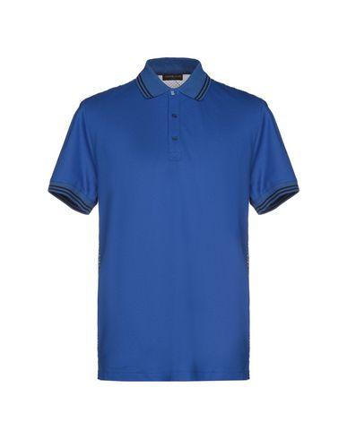 c2f80a14 Roberto Cavalli Polo Shirt - Men Roberto Cavalli Polo Shirts online ...