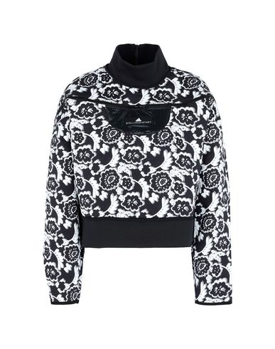 united states low cost details for ADIDAS by STELLA McCARTNEY Sweatshirt - Jumpers and Sweatshirts | YOOX.COM
