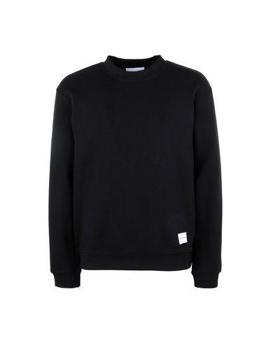 MKI MIYUKI ZOKU Sweatshirt in Black