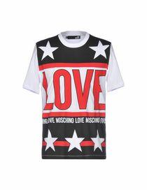 a12dd5a0bd9b Moschino Men - shop online jeans