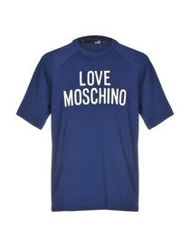 79aca3007d3a2 Moschino Men - shop online jeans