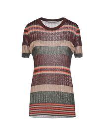 e07023947f Prendas de punto y sudaderas para mujer online  camisetas