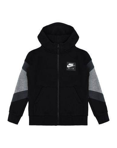 Nike Sweatshirt Boy 3-8 years online on YOOX Netherlands d81bd5f3f