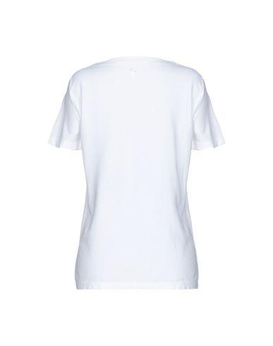 European Blanc European Culture T shirt T Culture Blanc shirt European wfzqxIEBnX