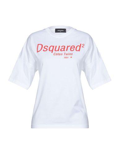 DSQUARED2 - Tシャツ