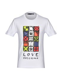 8927490544fe2 Moschino Men - shop online jeans