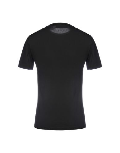 Noir Moschino Love T Love Moschino shirt 4q0zXSwx