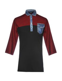 3b0a45c238812 Dsquared2 Hombre - compra online camisas