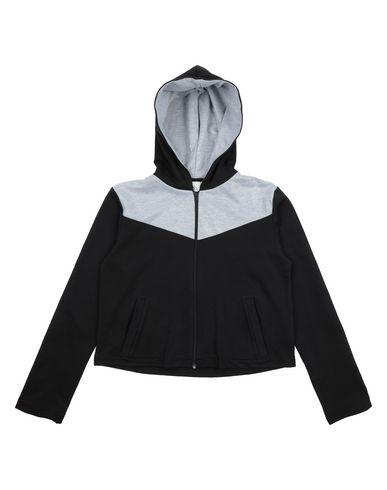 LE VOLIÈRE - Sweatshirt