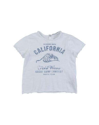 76d225d7 Babe & Tess T-Shirt Boy 0-24 months online on YOOX United States