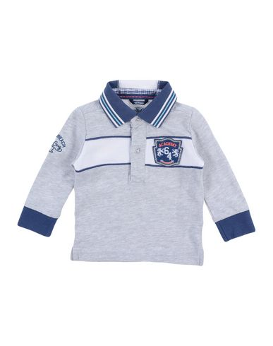 79a18f50b Sarabanda Polo Shirt Boy 0-24 months online on YOOX United States