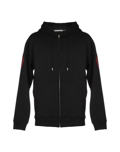 ALYX - Hooded track jacket