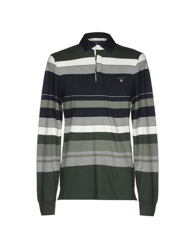 1028337fb2b Gant Sweater - Men Gant Sweaters online on YOOX United States ...